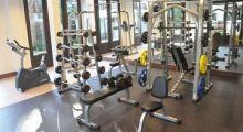 Exersarea musculaturii prelungește durata de viață (studiu)