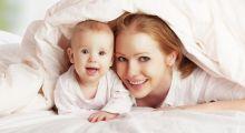 Un copil născut mai târziu este mai avantajat din punct de vedere al sănătății și educației (studiu)