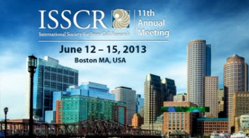 ISSCR 2013 banner rs
