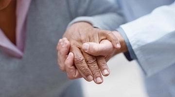 Asociația de Luptă împotriva Bolii Parkinson a lansat 'Instalația din Lalele'