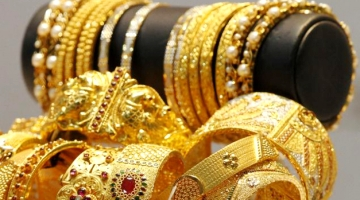 buy gold for cash 72352600 rs