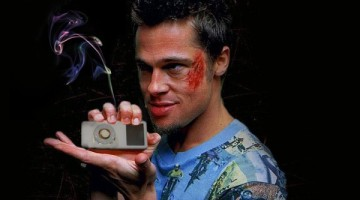 fight-club-no-soap-ipod-nano-smoking rs