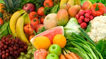 fresh-fruits-and-vegetables1 rs
