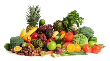 fruits-and-vegetables rs
