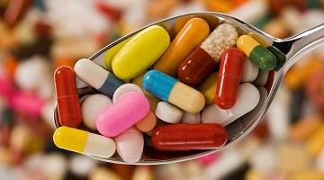 Cezar Irimia (FABC): Sunt medicamente esențiale în tratarea cancerelor care lipsesc