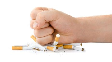 quit-smoking-cigarettes rs