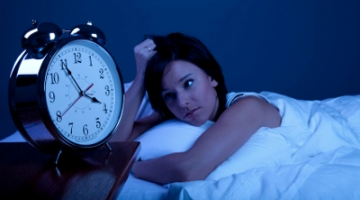 sleepless-in-seattle-this-hypnosis-download-allows-you-to-sleep-sleep-sleep rs