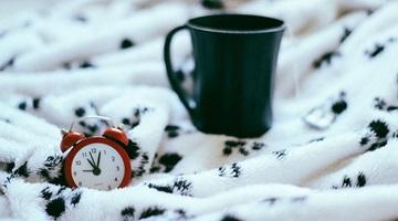 Cele mai bune ceaiuri pentru un somn liniştit