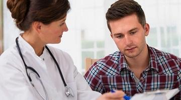 Dr. Maria Moța: Nu există nicio situație de ultimă oră a pacienților cu diabet